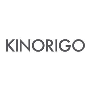 Kinorigo