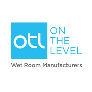On The Level - Wet Room Manufacturers
