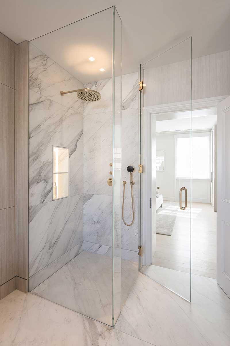bathroom-image-half